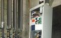"""Ask the Builder"" Host Tim Carter Upgrades to a Modulating Combi Boiler 6"