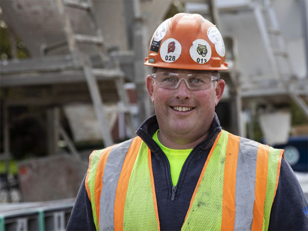 Chicago Sun-Times Profiles Cliff Bruckner and 130-Year-Old Chas. F. Bruckner and Son Plumbing