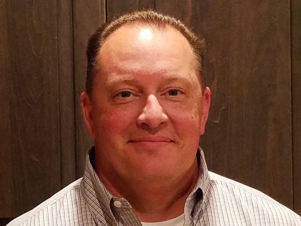 David Payne Joins Jones Stephens as Southeast Regional Sales Manager