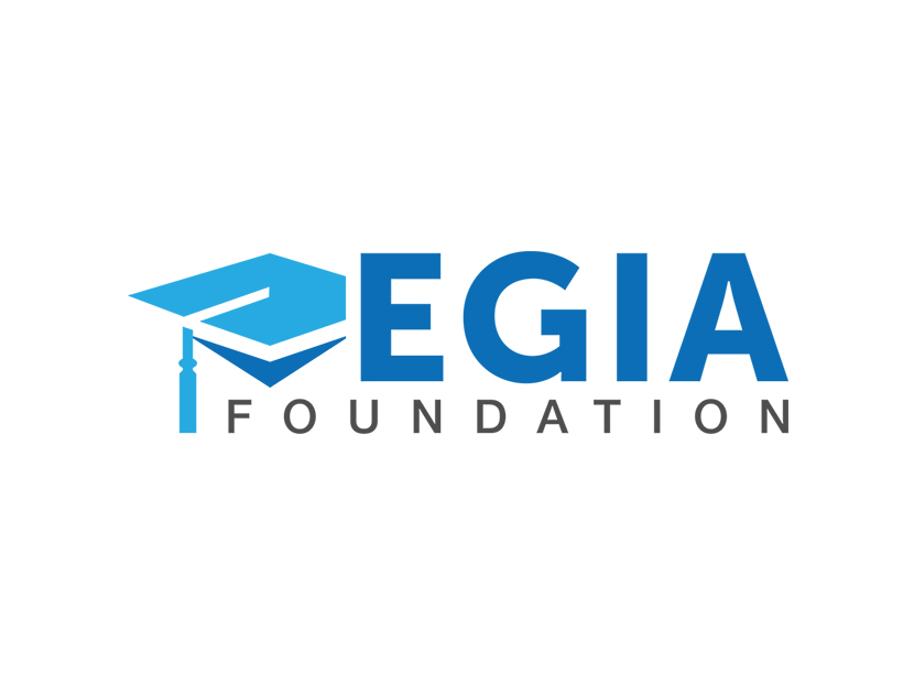 EGIA Foundation Awards More than $35,000 in HVAC Scholarships