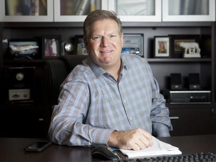 Goettl Air Conditioning & Plumbing Acquires Dutton Plumbing