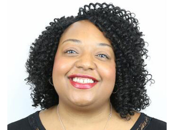 HARDI Hires Syretta Williams as New Manager of Training and HR Solutions, Promotes Nick Benton