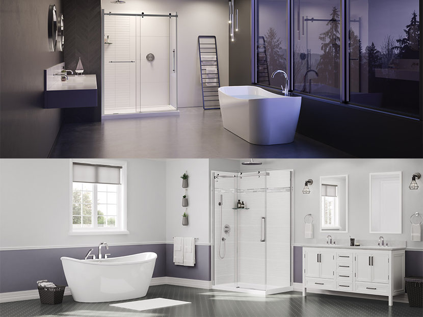 MAAX Celebrates 50 Years of Championing Innovation in Bathware Industry