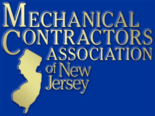 MCANJ Advocates for Members in Suit Against the State of New Jersey