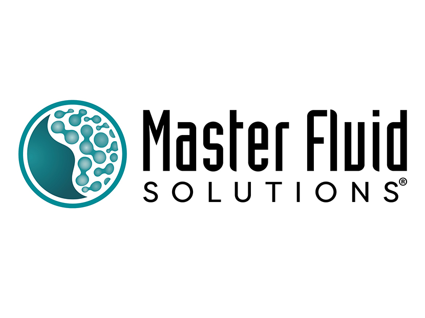Master Fluid Solutions Announces Acquisition of Wilhelm Dietz GmbH & Co. KG (WEDOLiT)
