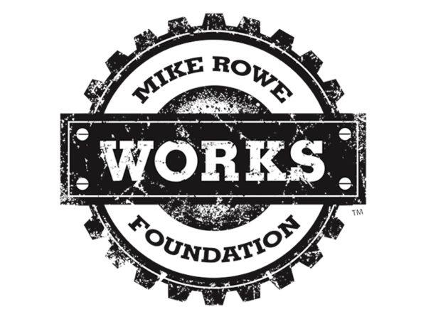 Moen Partners with mikeroweWORKS Foundation as Scholarship Sponsor