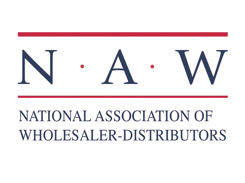 NAW Institute for Distribution Excellence Announces New Webinar 2