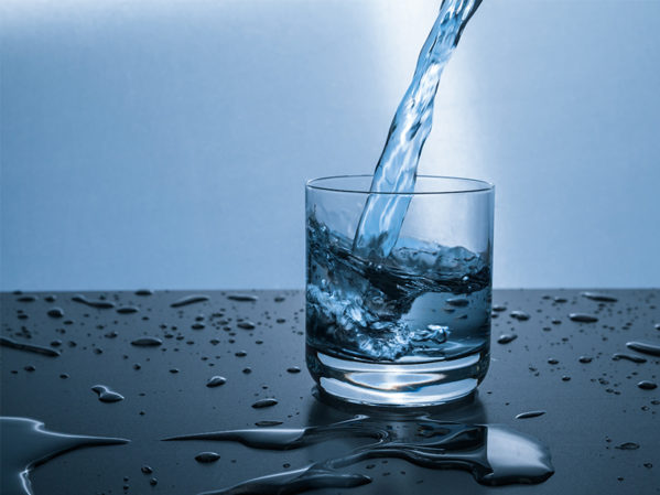 Water Quality Research Foundation Funds New Drinking Water Contaminant Study