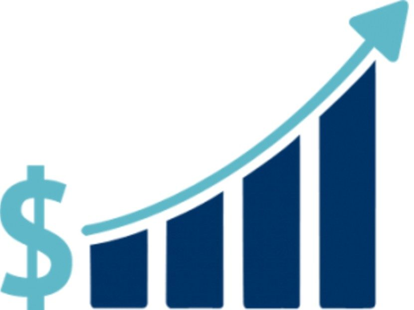 ASA Member Distributors Announce Q3 Sales Growth 2