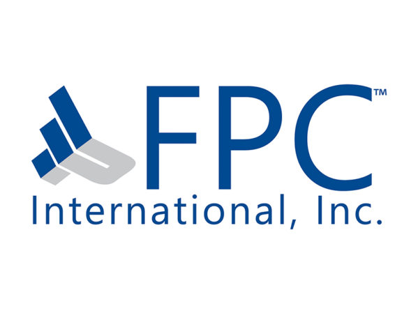 Federal Process Corp. Rebrands as FPC International Inc.