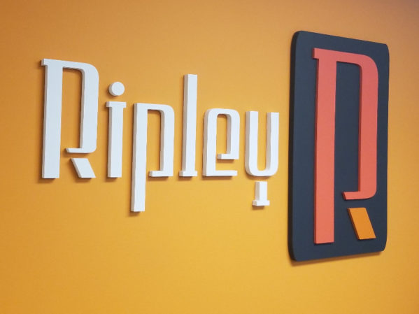 Forbes Names Ripley PR as one of America's Best PR Agencies for 2021