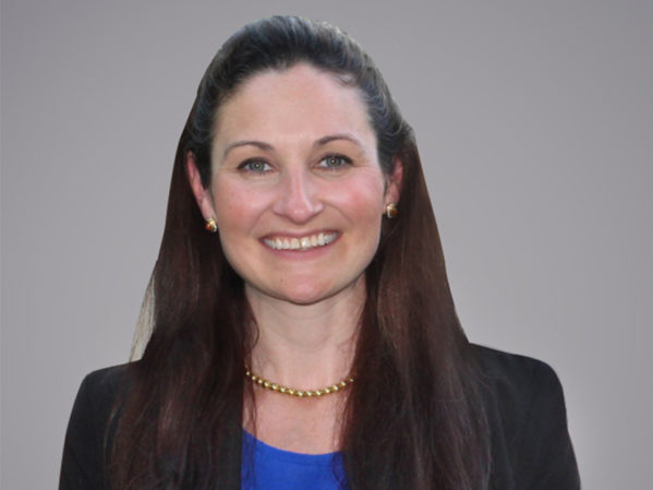 Laura Player Joins F.W. Webb Co. as Director of Marketing