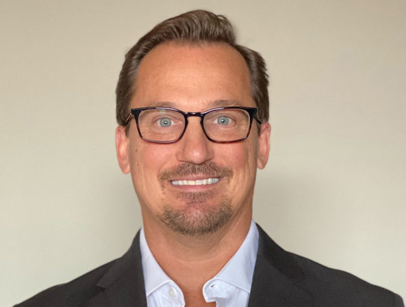 REHAU Names Mark Hudoba as New Vice President for Building Solutions in the Americas 3