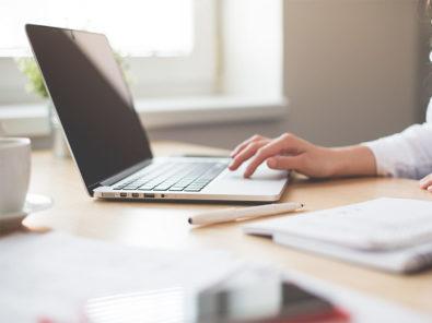 Viega to host online training seminars in november