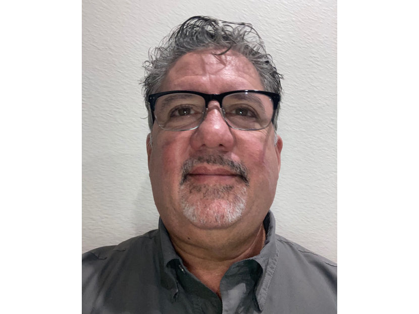 Matco-Norca Promotes Jim DiCola to National Market Manager