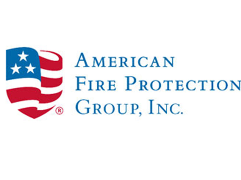 2017-September-American-Fire-Group-Logo