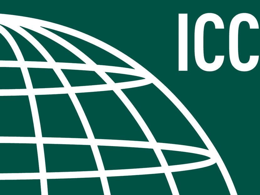 2017-September-ICC