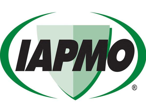 2017-September-IAPMO Code
