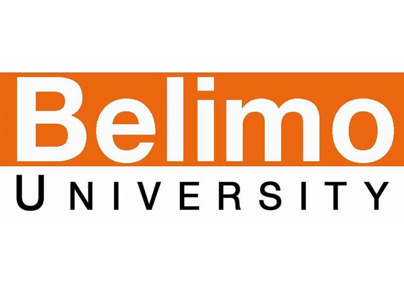 Belimo University Offers Online Sensor Training