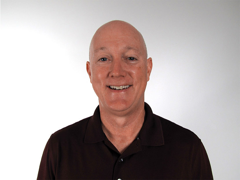 Bill Dahlin Joins Eemax as Director of Wholesale Sales