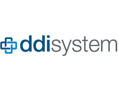 Ddi-system-begins-brand-evolution