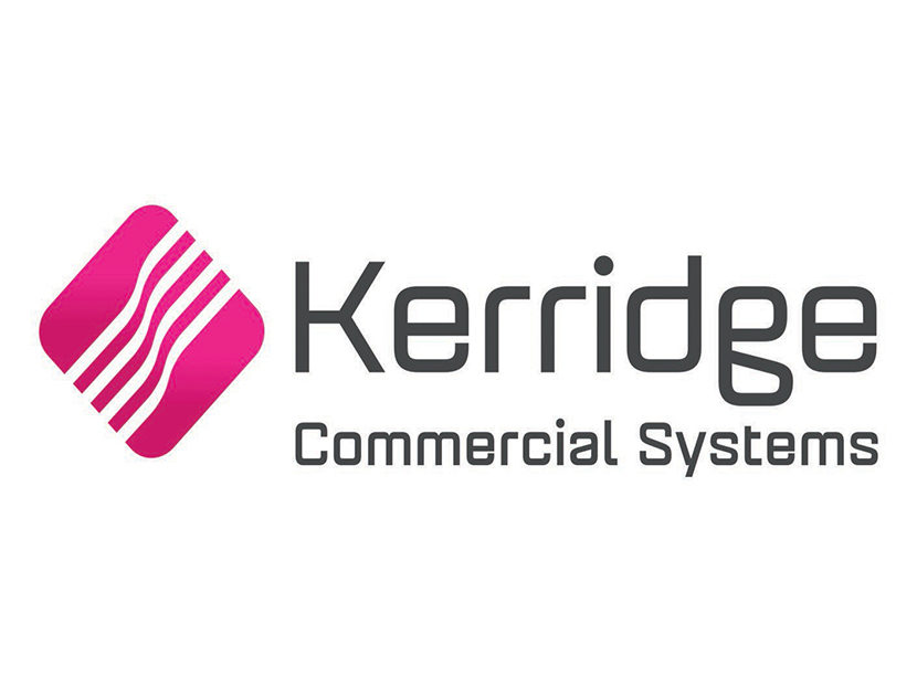 Dancik, Mincron Rebrand as Kerridge Commerical Systems