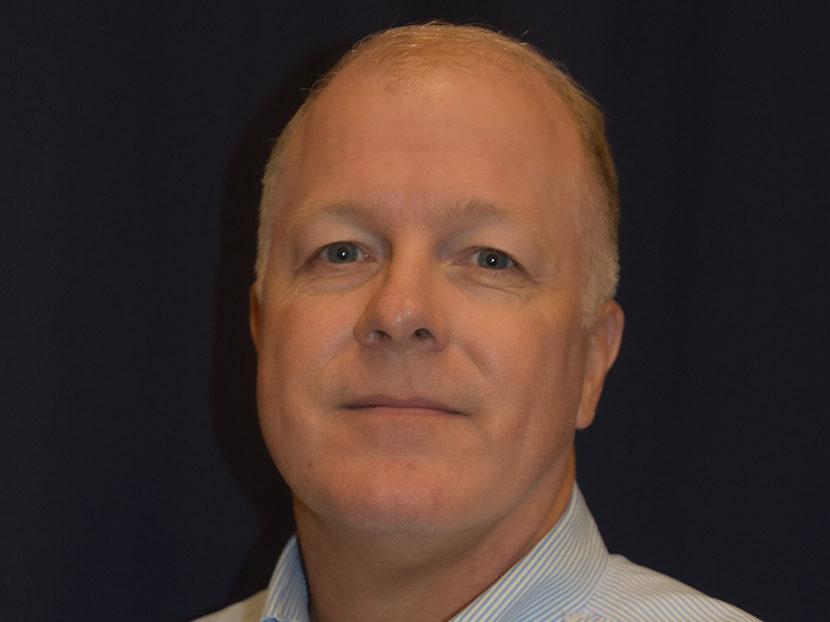 Danze-and-Gerber-Welcomes-New-Director-of-Sales