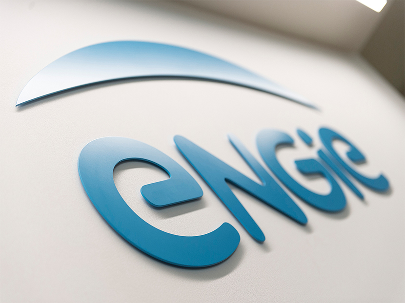 Energy Company Buys Several Mechanical Contractors