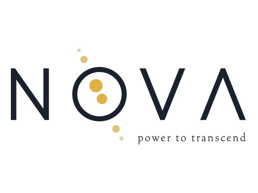 HARDI Announces Complete NOVA 2017 Lineup