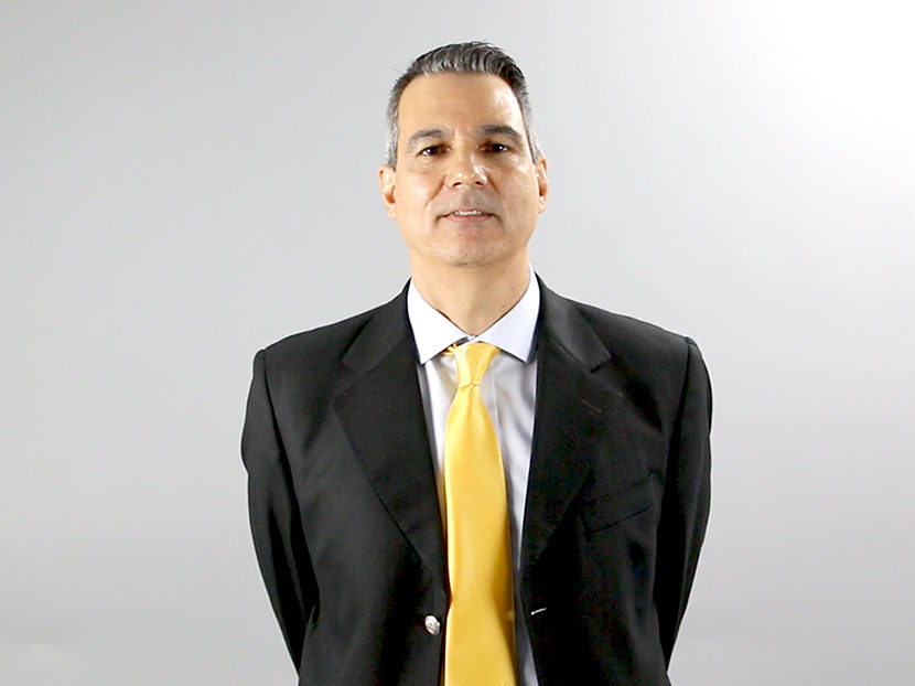 HARDI-Announces-Mexican-Organization