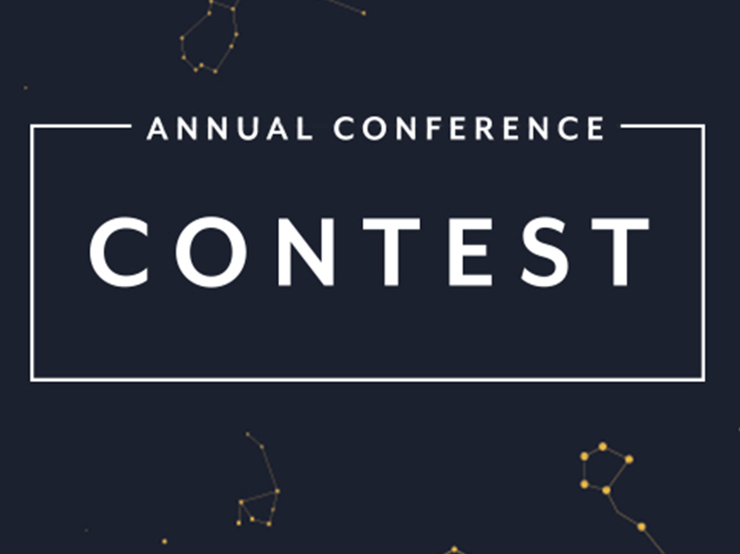 HARDI-Launches-Inaugural-Annual-Conference-Contest