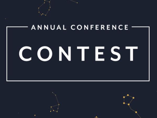 HARDI-Launches-Inaugural-Annual-Conference-Contest