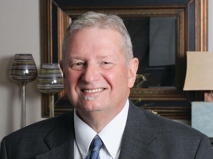 HB-McClure's-Senior-Vice-President-and-CFO-Announces-Retirement