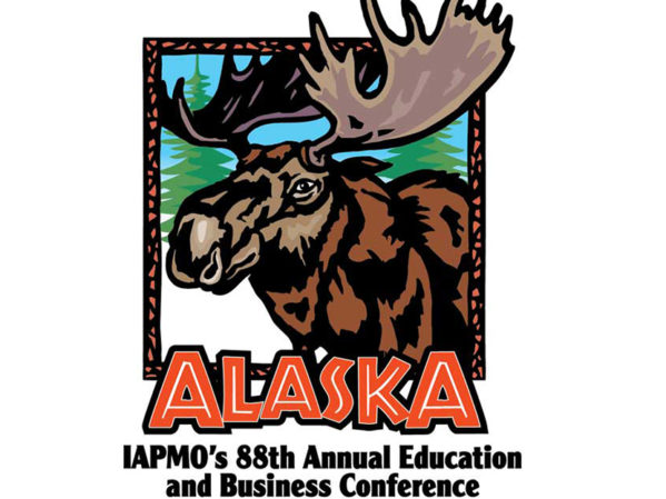 IAPMO-Concludes-88th-Annual-Education-and-Business-Conference