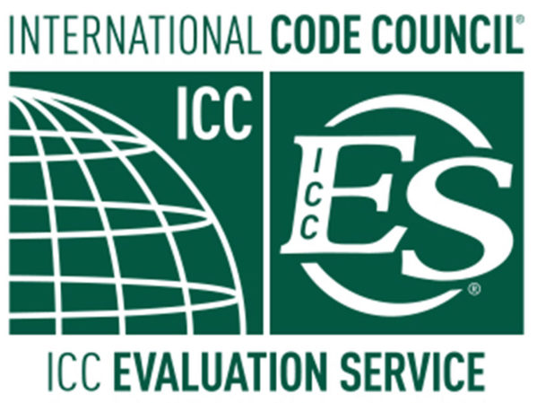ICC-ES-Receives-EPA-Approval