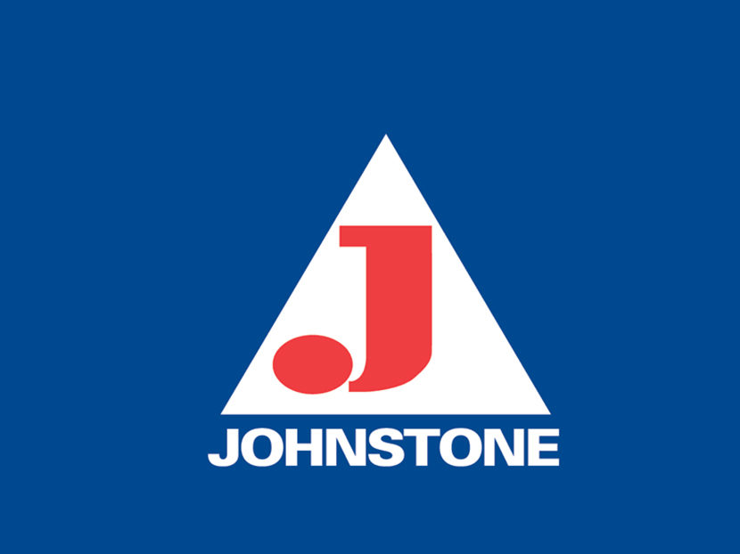 Johnstone-Supply-Receives-Prestigious-Honor