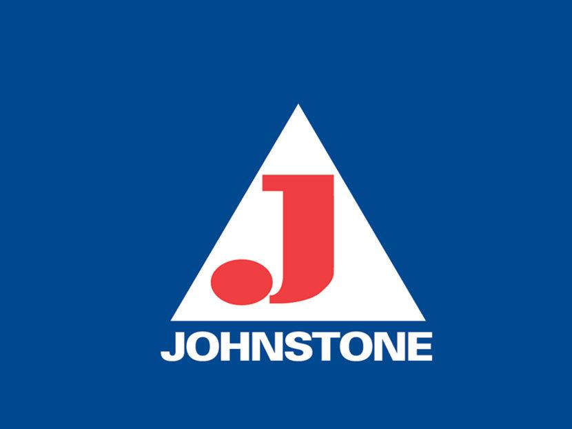 Johnstone-Supply-Receives-Prestigious-Honor