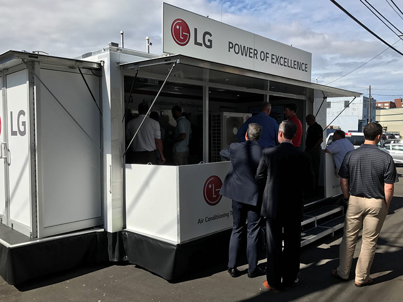 LG-Expands-Air-Conditioning-Technologies-Roadshow