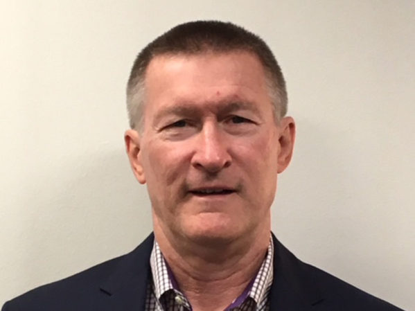 MORSCO-Names-New-President-of-HVAC