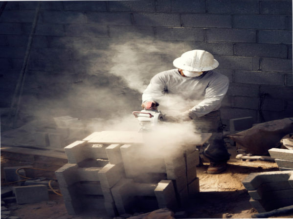 OSHA Offers 30-Day Grace Period on Silica Dust Compliance