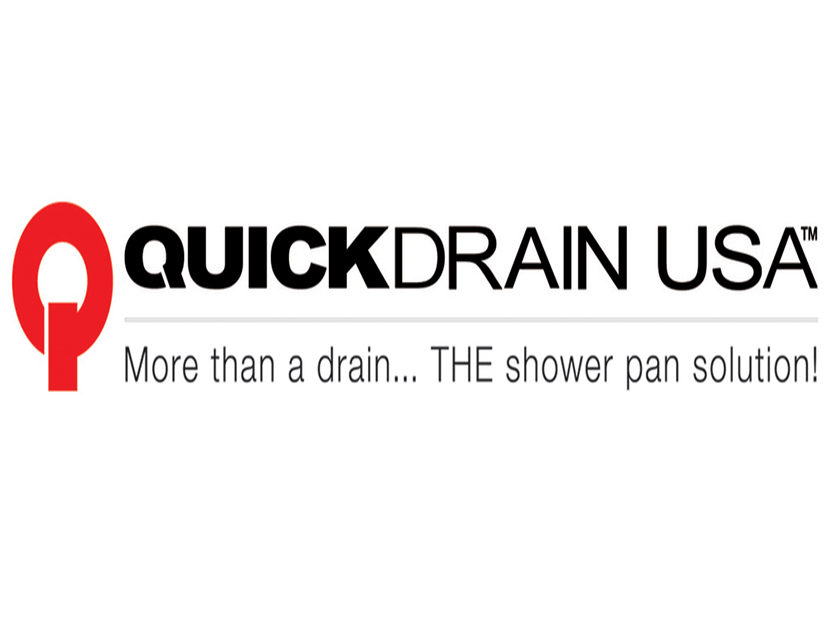 Oatey Acquires Assets of QuickDrain USA