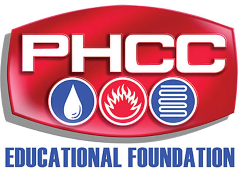 PHCC-Educational-Foundation-Awards-41-Scholarships