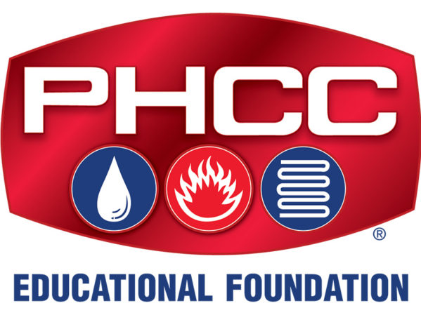PHCC-Educational-Foundation-Partners-with-Coscia-Communications