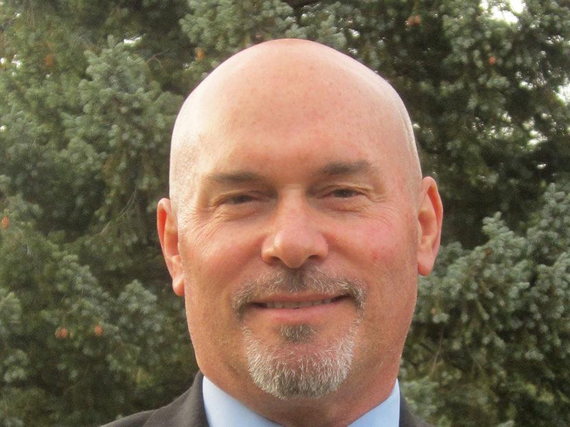 QuantumFlo, Inc. Hires New Western Regional Manager