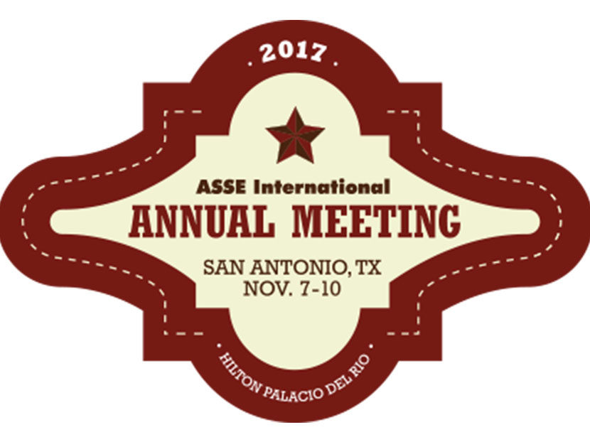 Rare-Treat-Offered-at-ASSE's-Annual-Meeting