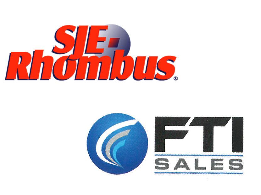 SJE-Rhombus-Hires-FTI-Sales