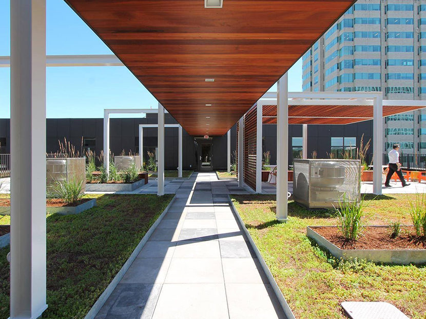 USGBC-Announces-LEED-Homes-Award-Winners