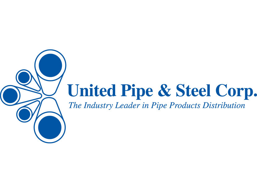 United Pipe & Steel Opens 12th Distribution Center