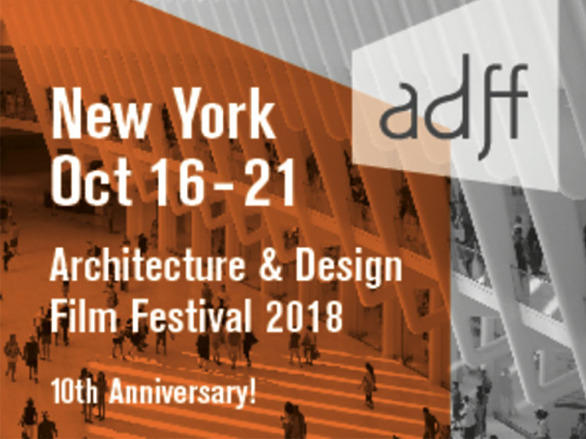 Architecture-and-Design-Film-Festival-Returns-for-its-10th-Season