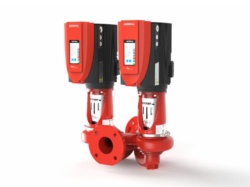 Armstrong's-Design-Envelope-Tango-Pump-Wins-CSE's-2018-Product-of-the-Year-Award